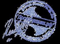 Компания «Доставушкин» обеспечивает доставку грузов для клиентов из ЕС, России, Белоруссии, Казахстана и Армении